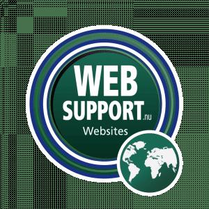 WEBsupport | online publishing en websites met minimaal onderhoud | Social Media uitbesteden