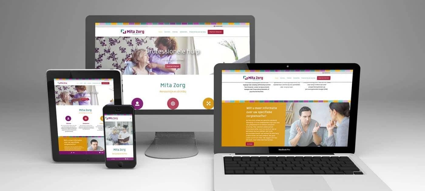 nieuwe-website-maken-mita