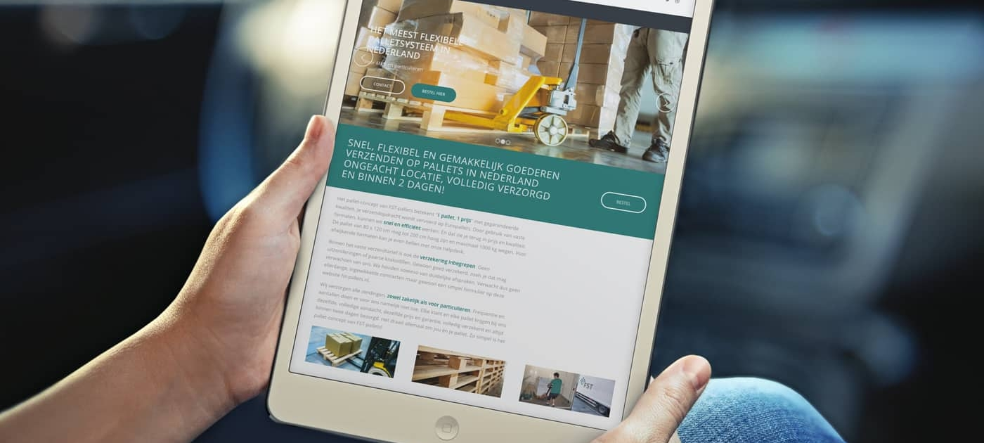 website-bouwen-maken-fst